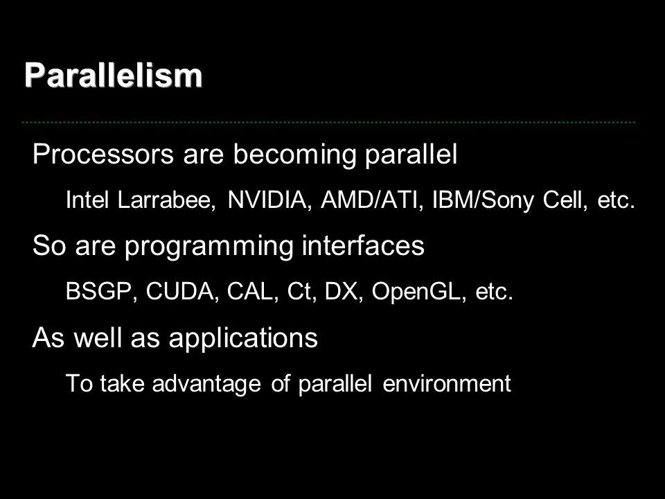 Algorithm in gradual steps Uniform sampling, sequential Uniform sampling, parallel Adaptive sampling