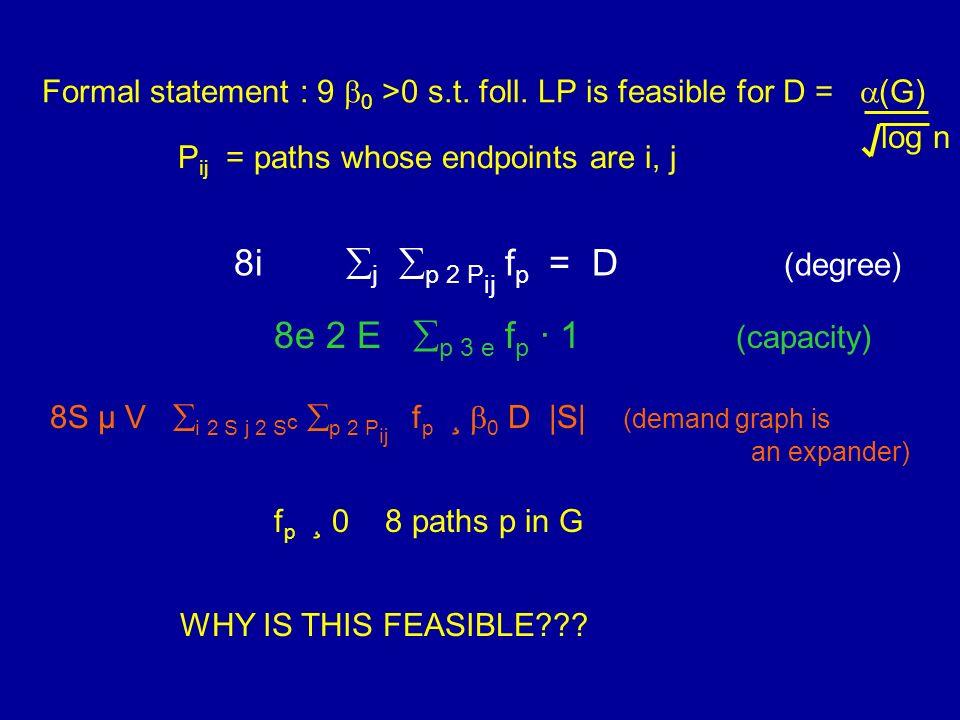 Formal statement : 9 0 >0 s.t. foll.