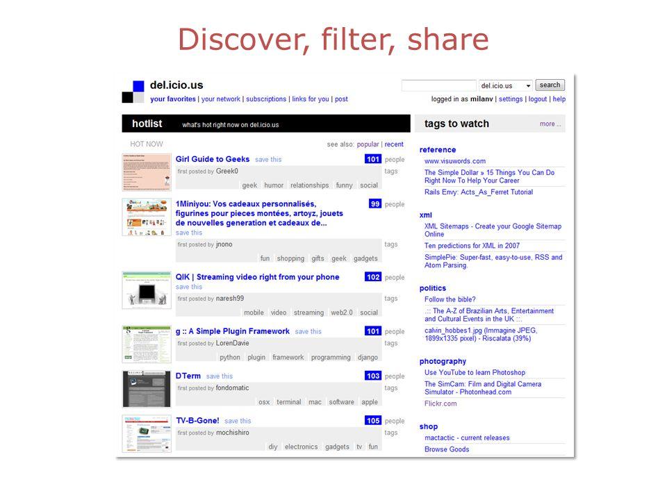 Faceted browsing BBC news Michael Palin BBC radio BBC shop bbc BBC news Michael Palin BBC radio BBC shop bbc palin
