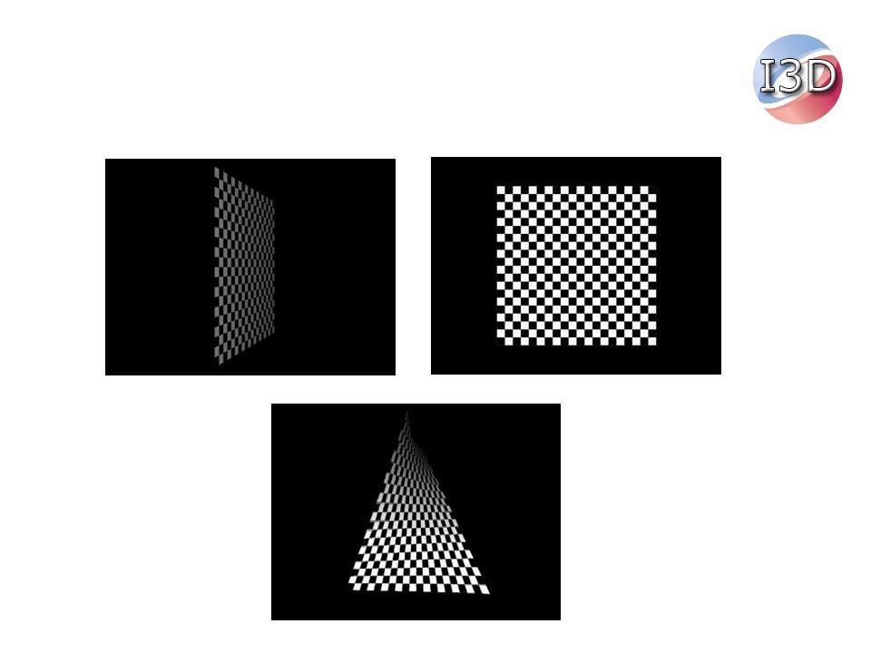 Outline Framework for deformation Splitting Deforming Rendering Results
