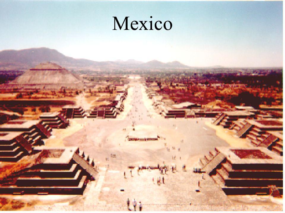 2 Mexico