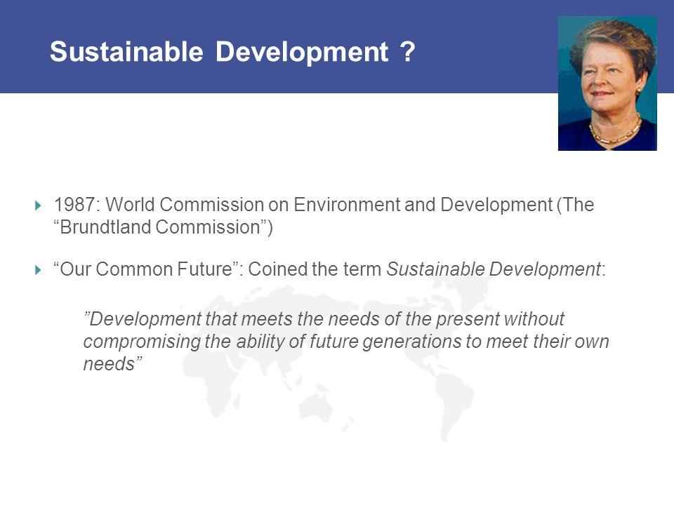 Kofi Annan Launches UNEP FI Principles at NYSE 2006