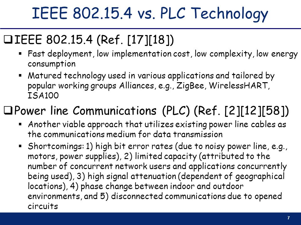 18 Network design for IEEE802.15.4-based WSN (1/9) A number of principal research issues in IEEE 802.15.4 are categorized into four areas: PHY/MAC layers, fairness, routing, and security Analysis in PHY/MAC under different network environments is grouped into B-E and BL studies In B-E study, CAP/CFP and BO/SO are examined In both studies, ED/LQI, CCA, CC/HNC/ENP, and NB/BE/CW are investigated