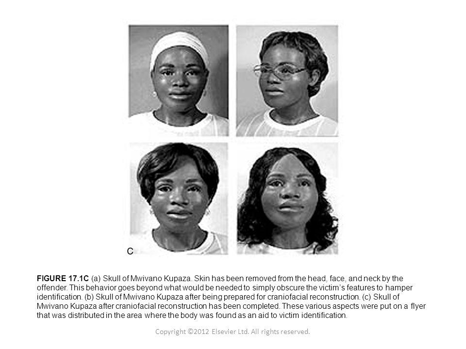 Figure 1.2 Copyright © 2011 Academic Press Inc.Copyright ©2012 Elsevier Ltd.