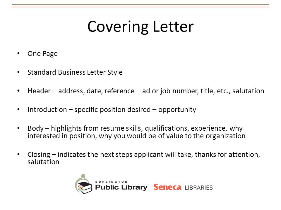 Cover Letter Offering Consulting Services  Order Custom Essay Online