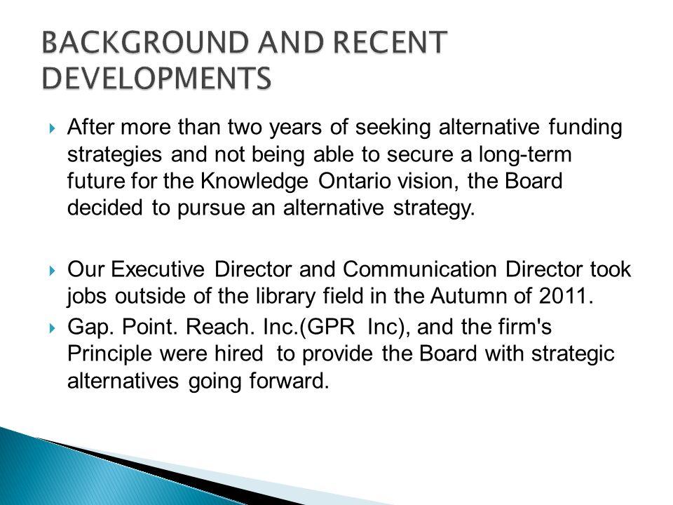 GPR Inc.
