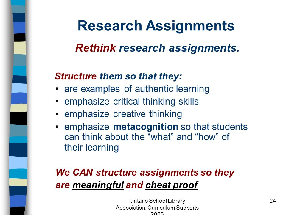 thinking and language essay Read this philosophy essay and over 88,000 other research documents critical thinking and language critical thinking and language essay sidney jones phl 251 carla burruss december 13, 2004 critical thinking and language essay there.