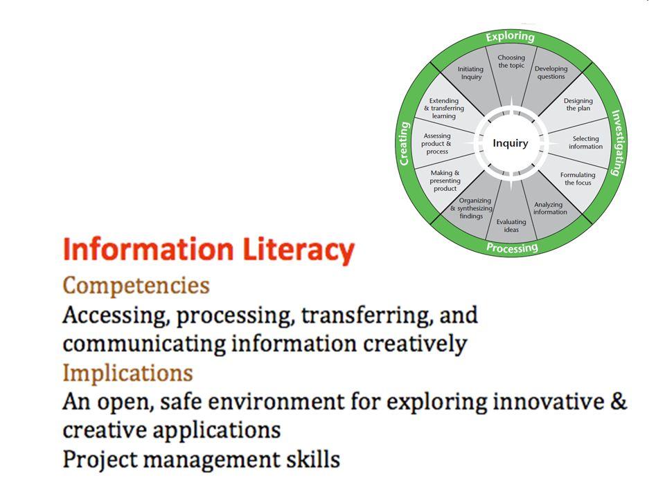 Critical Literacy for Cultural Literacy http://www.urgentevoke.com/ http://www.tigweb.org/