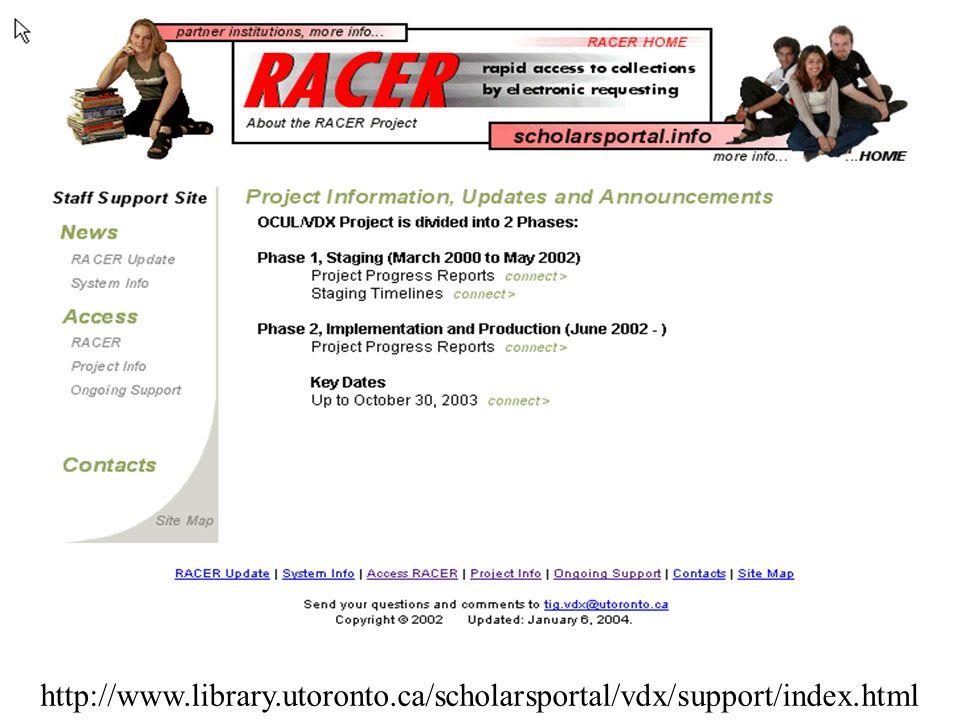 http://www.library.utoronto.ca/scholarsportal/vdx/support/index.html