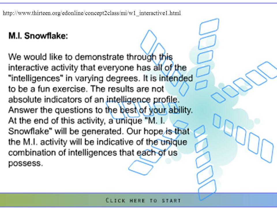http://www.thirteen.org/edonline/concept2class/mi/w1_interactive1.html