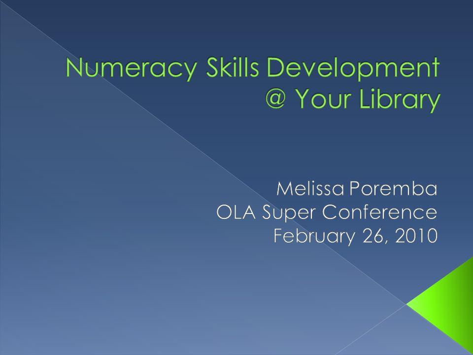http://opl.bibliocommons.com/list/show/68263908_melissapowl/68544873_mathematical_fiction_for_kids