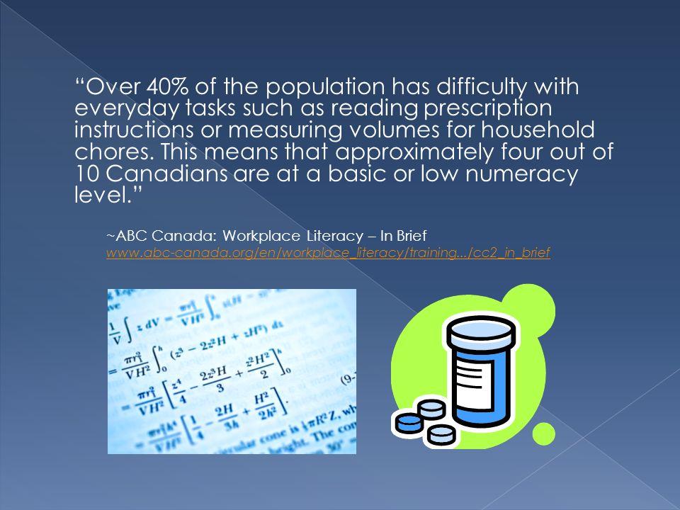 http://opl.bibliocommons.com/list/show/68263908_melissapowl/71029019_mathematical_fiction_-- _teens http://opl.bibliocommons.com/list/show/68263908_melissapowl/71029019_mathematical_fiction_-- _teens
