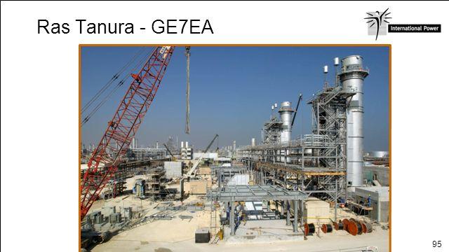 95 Ras Tanura - GE7EA