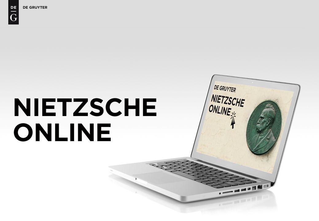 Nietzsche Online