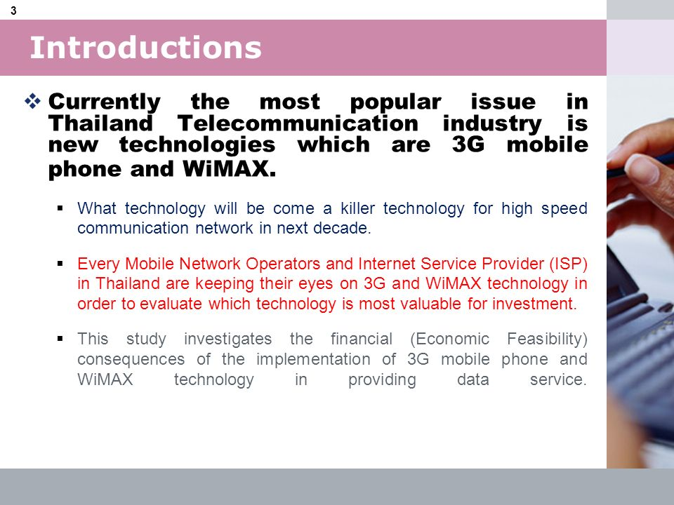 LOGO 24 WiMAX Demand Forecast In years 2015 the growth rate increase a lot due to number of equipment is launch a lot and standard of technology on stable level.