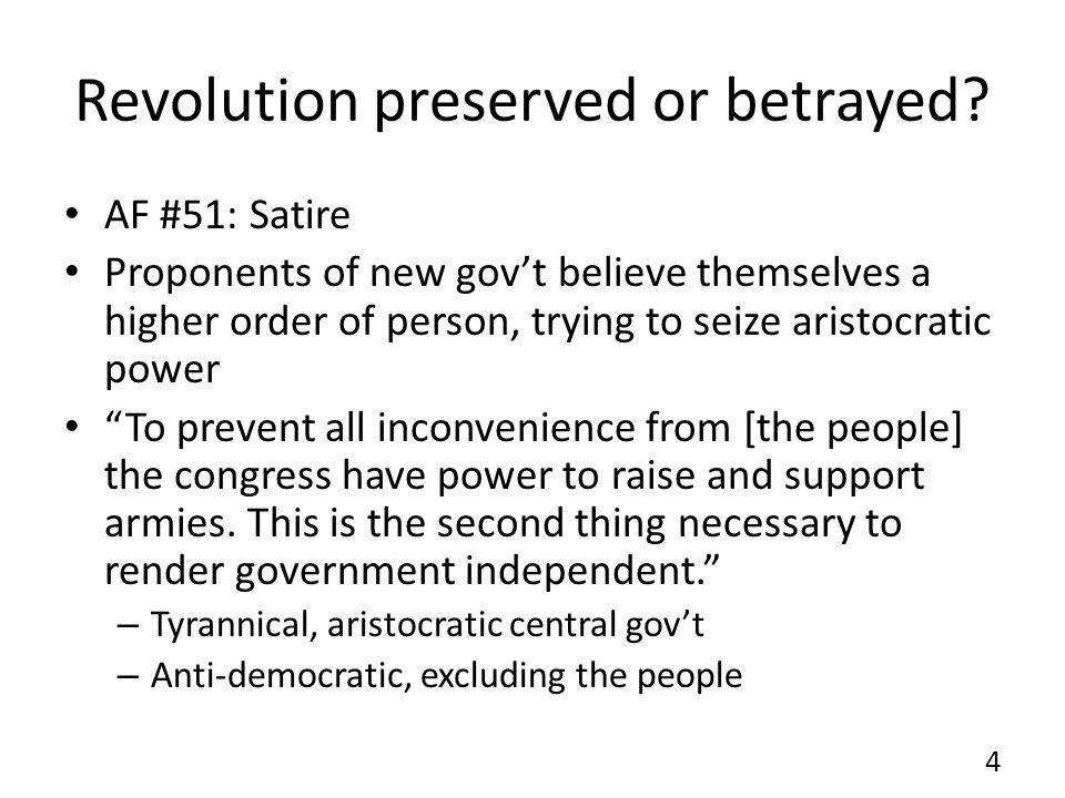 Legislature F.