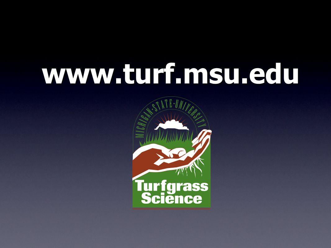 www.turf.msu.edu