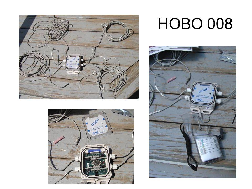 HOBO 008