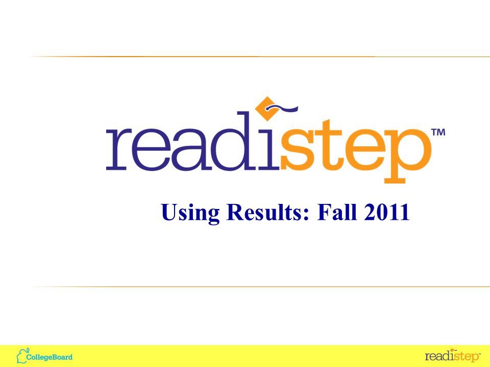 Classroom Item Analysis Report – Item Statistics For each question, the Classroom Item Analysis (Item Statistics) shows: Question type Level of difficult Number correct, incorrect, and omitted