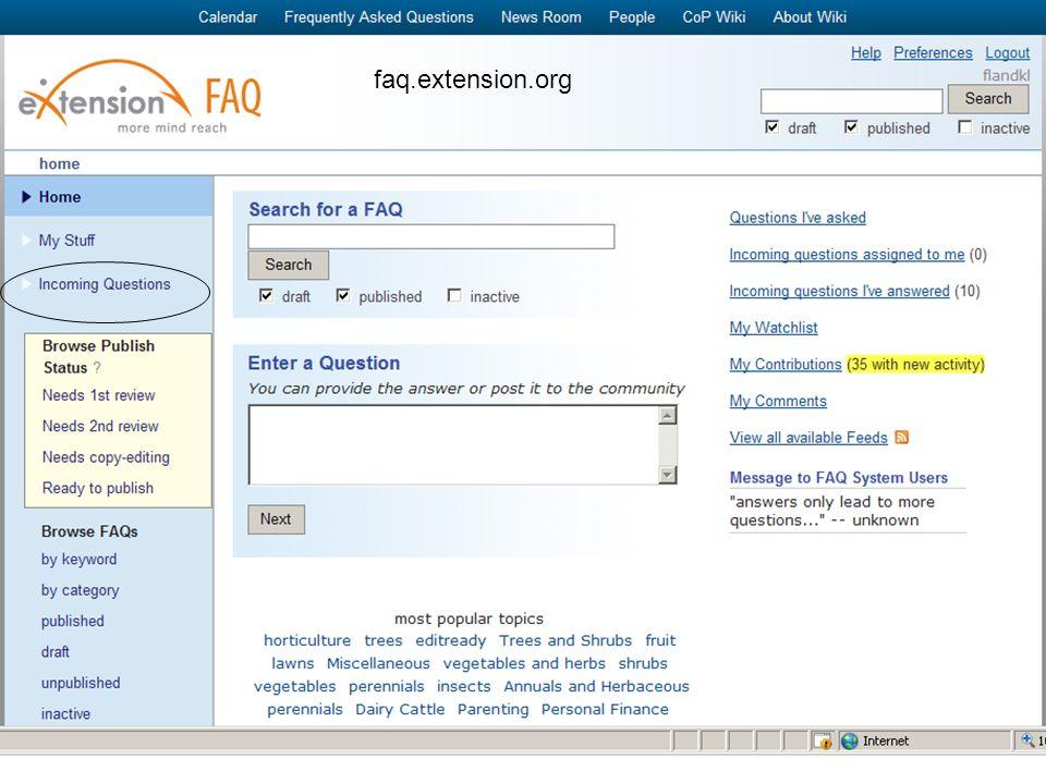 faq.extension.org
