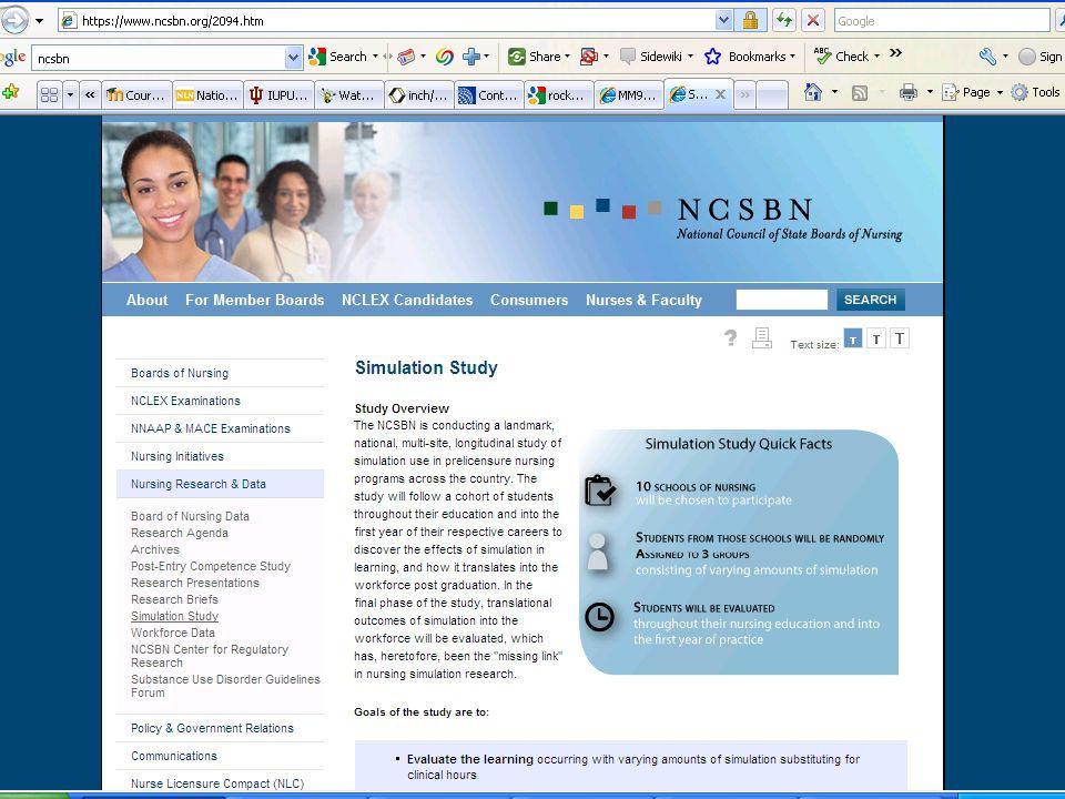 www.nln.org