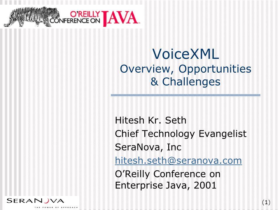 (32) XML/XSLT XML Represents Data Static XML or Dynamically Generated using Server Scripts XSLT Represents Formatting Write it yourself or Create through a tool