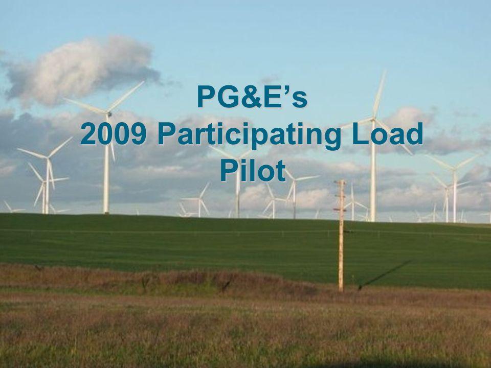 2 Overview Regulatory Context Pilot Characteristics Lessons Next Steps