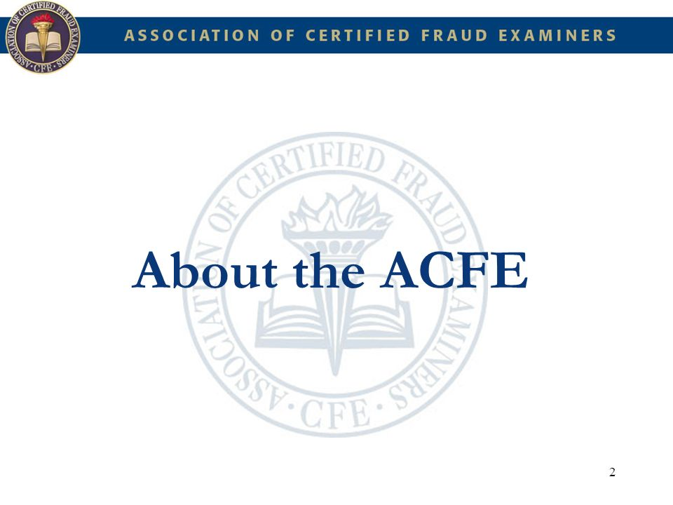73 Detecting Occupational Fraud In any study of occupational fraud cases, perhaps the most important question that can be asked is, How was the fraud detected.