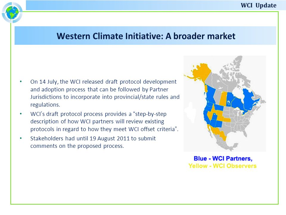 Regional Greenhouse Gas Initiative (RGGI) is a regional GHG cap & trade program between 10 Northeastern states to reduce emissions from the power sector 10 percent by 2018 - Connecticut, Delaware, Maine, Maryland, Massachusetts, New Hampshire, New Jersey, New York, Rhode Island and Vermont.
