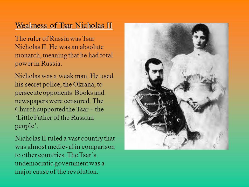 The Kronstadt Revolt 1921 War Communism made Lenins government very unpopular.
