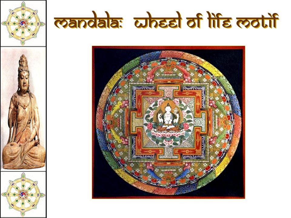 Buddhas head : 2c Pakistan Buddhas head : 2c Pakistan