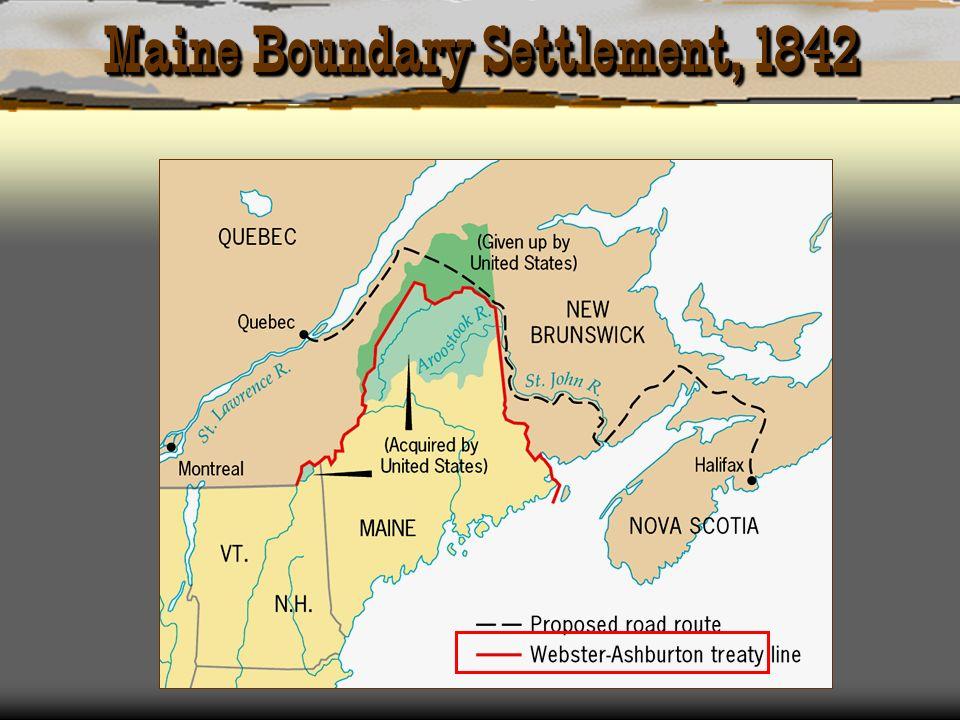 The Doomed Donner Party April, 1846 – April, 1847