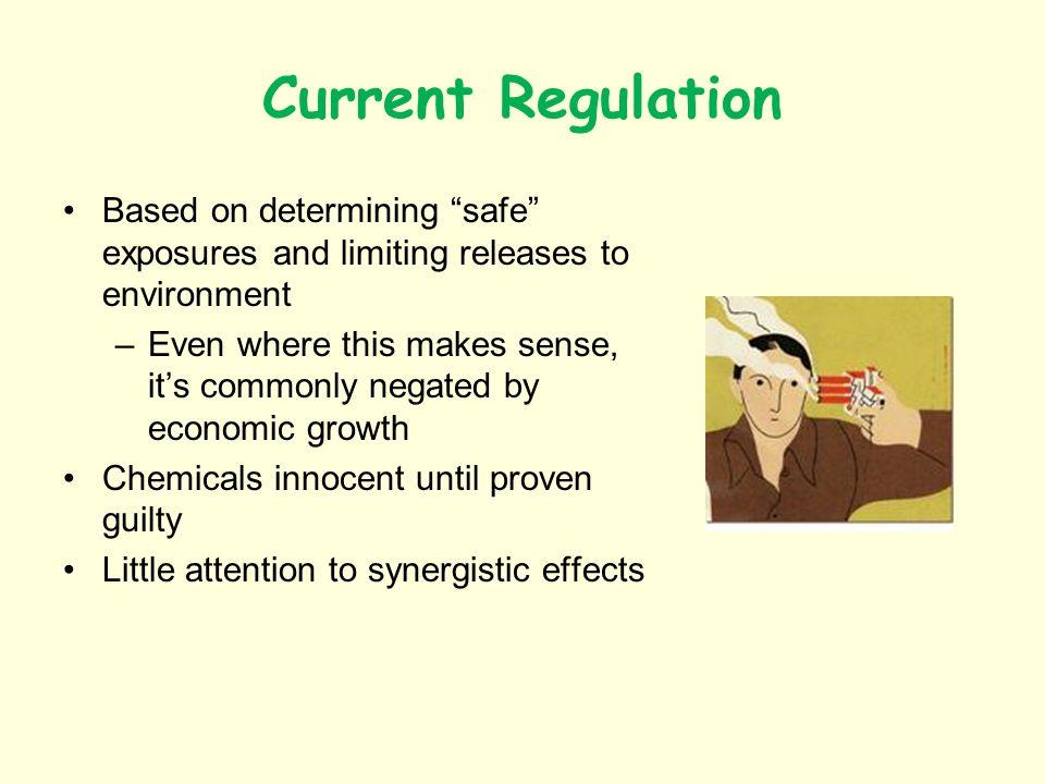 Toxicity intentional: pesticides, disinfectants, etc.