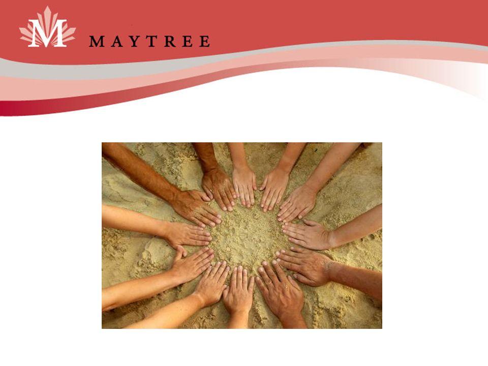 Resources Diversity in leadership