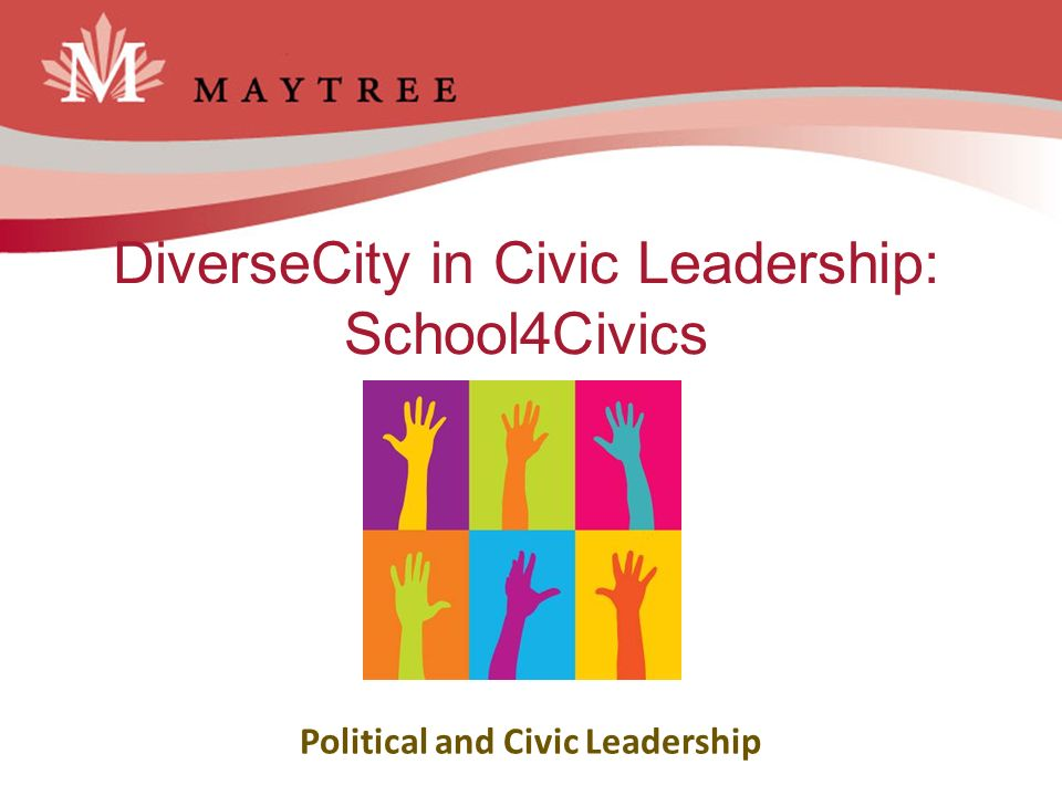 DiverseCity Counts Measuring What Matters