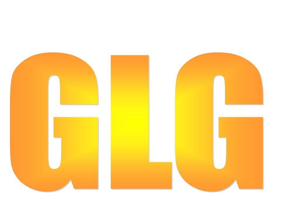 Participants StarLight/Euro-Link/… CA*net 4 WIDE UCAID/IU/Abilene UW/NLR CERN CESnet UKERNA/UKlight SURFnet/NetherLight