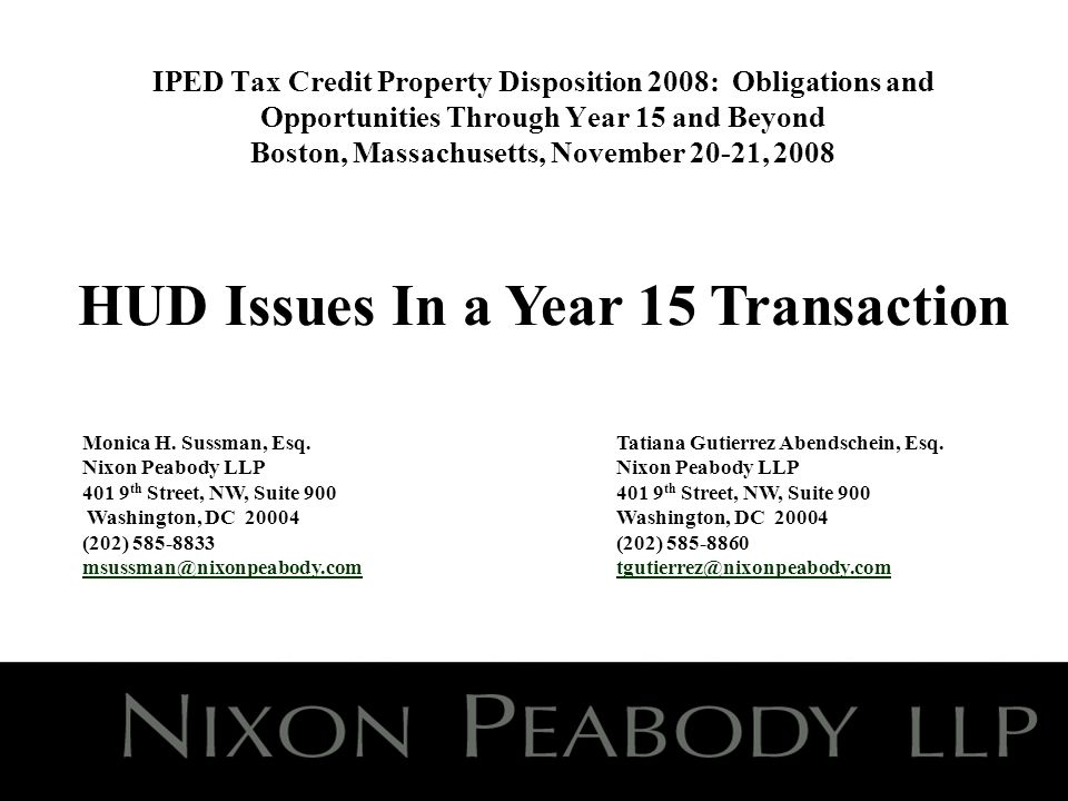 What approvals are needed from HUD to complete a Year 15 Transaction involving new or existing HUD programs.