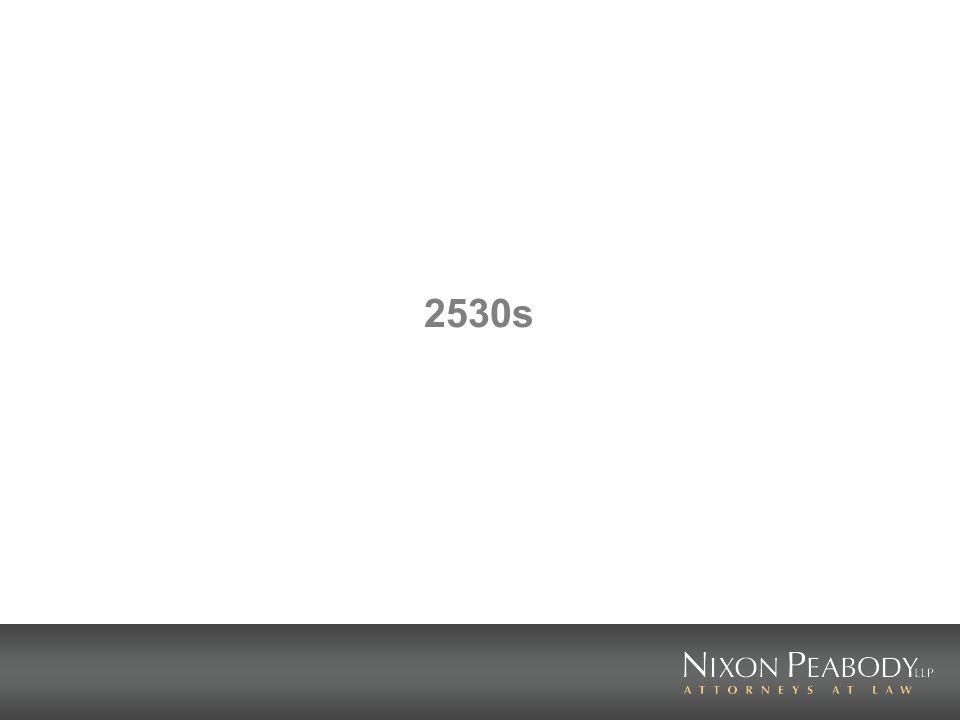 2530s