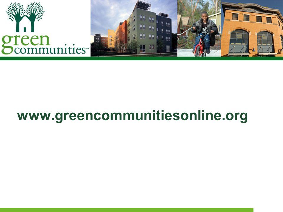 www.greencommunitiesonline.org