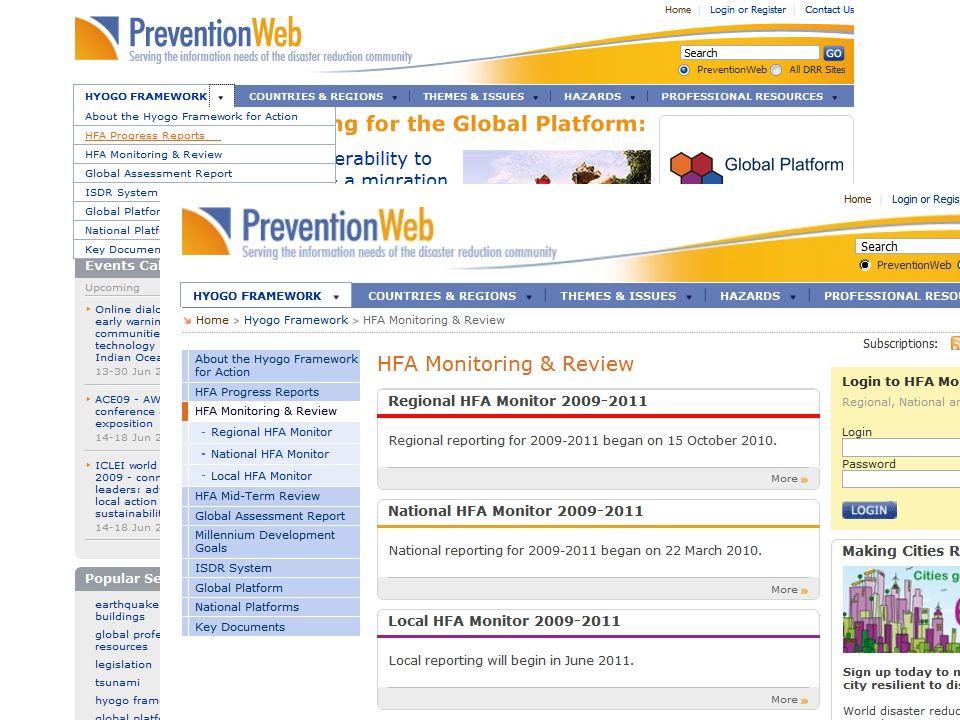 http://www.preventionweb.net/english/hyogo/progress/