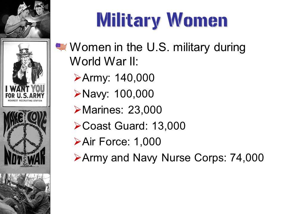 Military Women Enlist in the WAVES John Falter More Nurses are Needed!