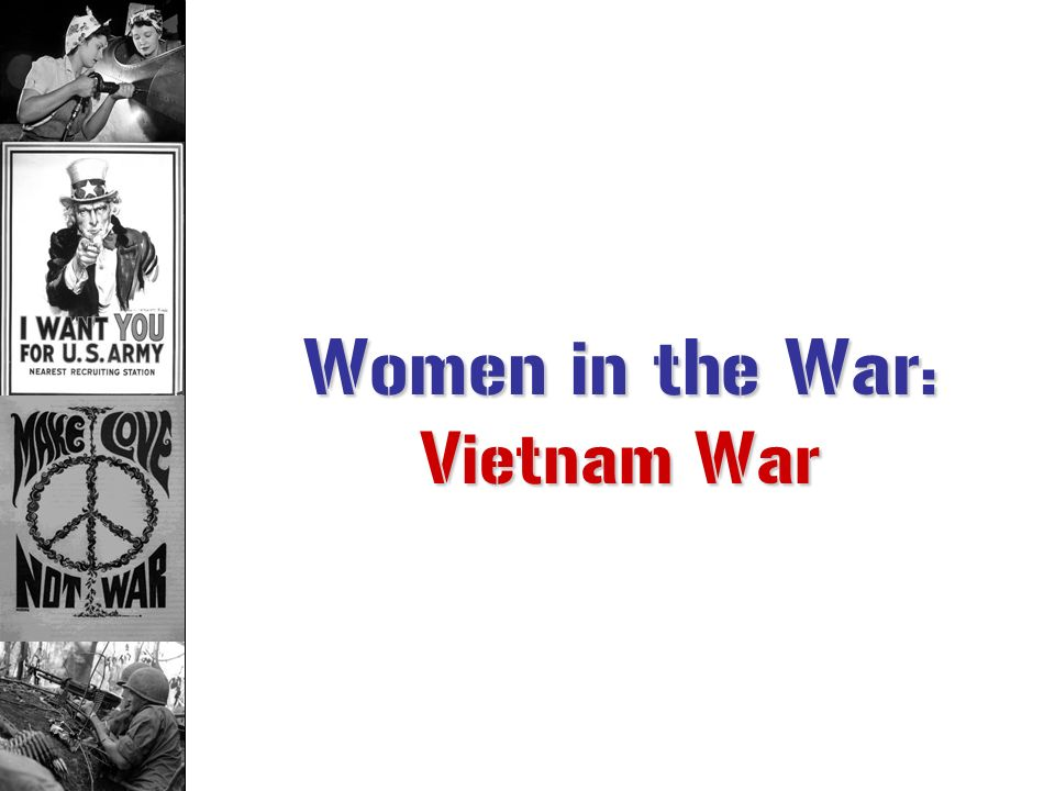 Military Women Women in the U.S. military during World War II: Army: 140,000 Navy: 100,000 Marines: 23,000 Coast Guard: 13,000 Air Force: 1,000 Army a