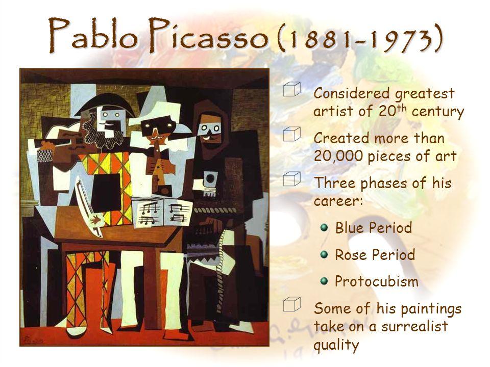 Juan Gris Analytical cubism Papier collé Bright colors