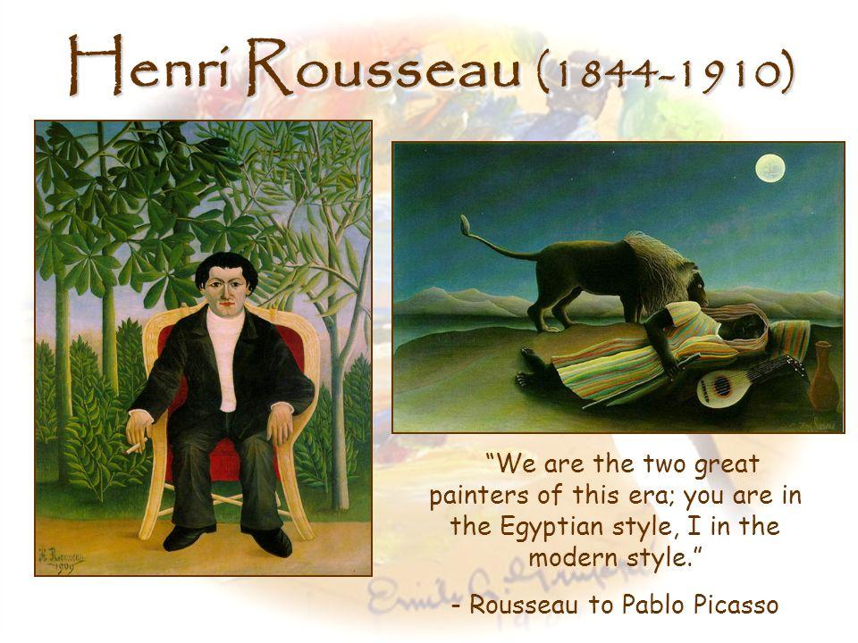 Rene Magritte (1898-1967) Rene Magritte (1898-1967)