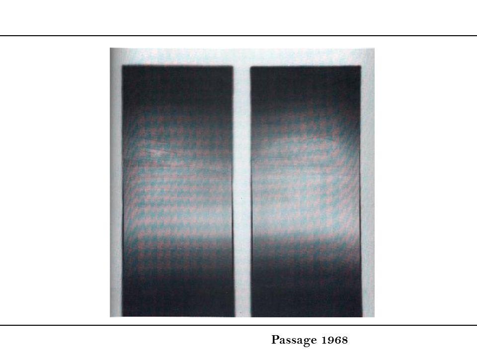 Passage 1968