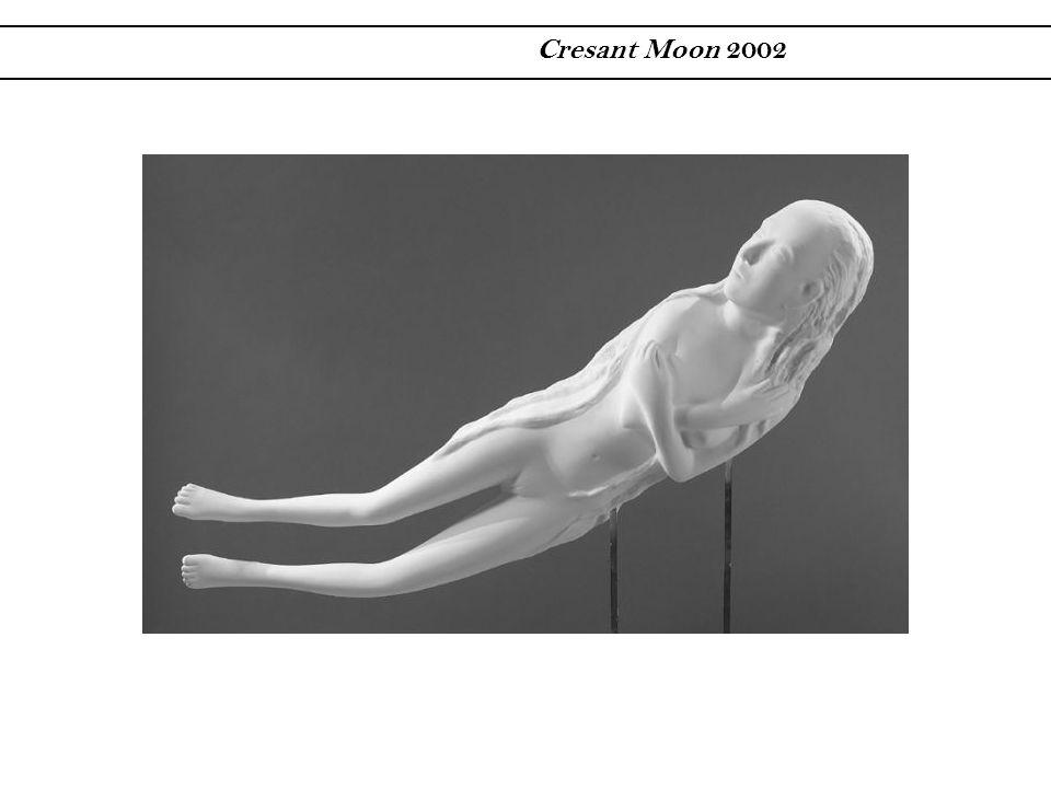 Cresant Moon 2002
