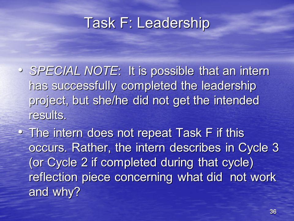 37 Tasks G-J: The Instructional Unit Tasks G-J: The Instructional Unit (page 30 of the TPA) Task G: Designing the Instructional Unit Task G: Designing the Instructional Unit Task H: The Assessment Plan Task H: The Assessment Plan Task I: Designing Instructional Strategies and Activities Task I: Designing Instructional Strategies and Activities Task J-1: Organizing and Analyzing the Task J-1: Organizing and Analyzing the Results/Reflecting on the Impact of Instruction Results/Reflecting on the Impact of Instruction Task J-2: Communication and Follow-Up Task J-2: Communication and Follow-Up
