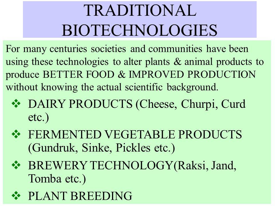 MODERN BIOTECHNOLOGY MUSHROOM PRODUCTION TISSUE CULTURE BIOFERTILIZERS BIOPROSPECTING BIOLOGICAL CONTROL VACCINE PRODUCTION