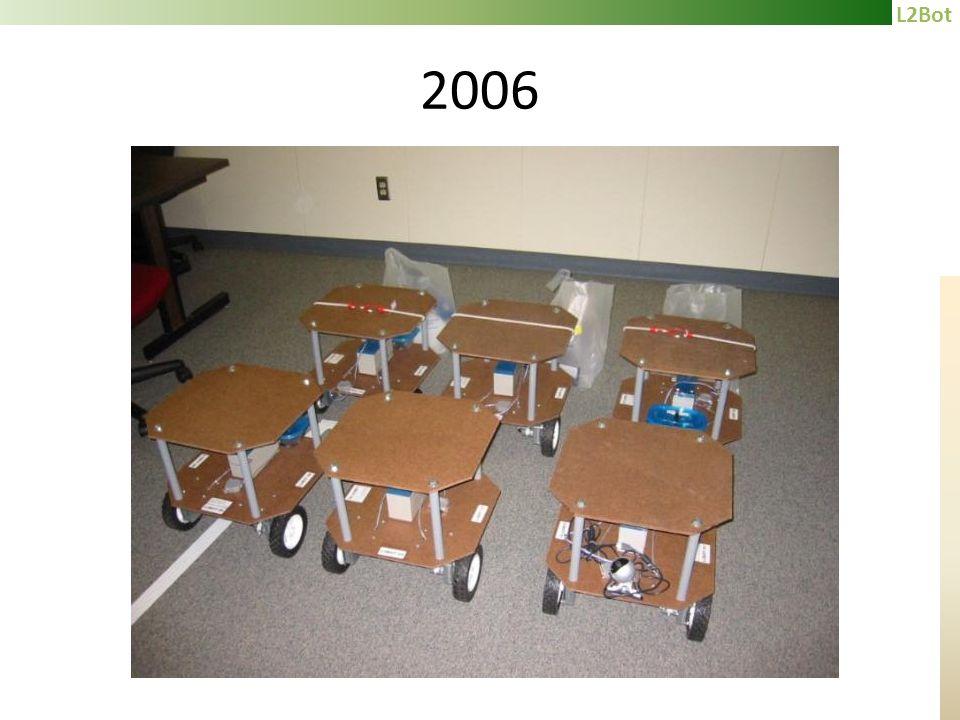 L2Bot 2006