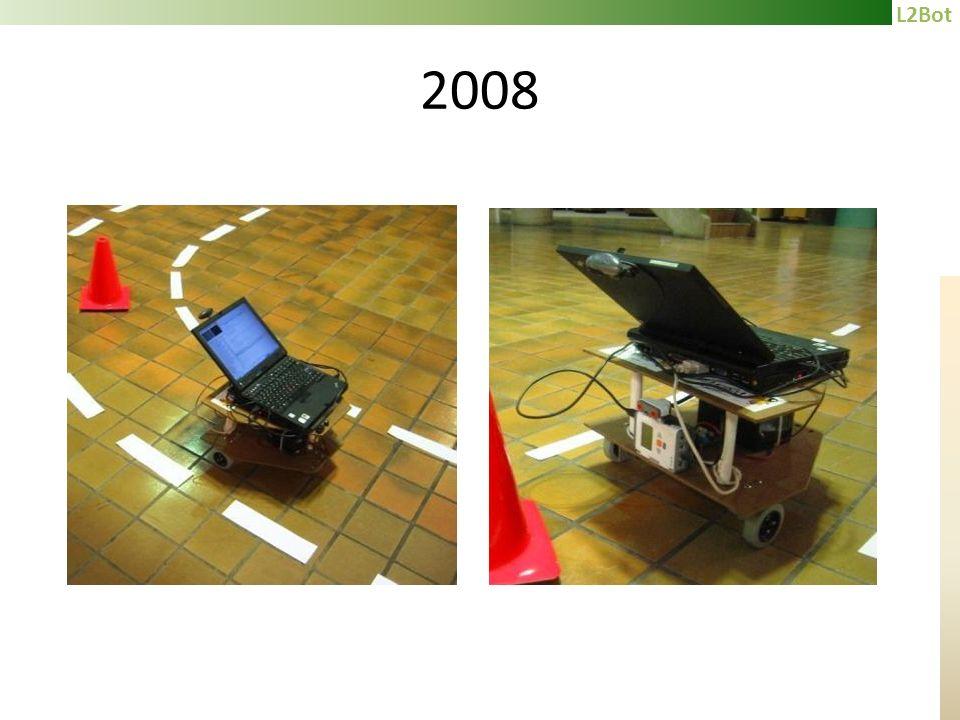 L2Bot 2008